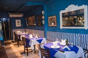 Restaurante Villa Zulu (13)