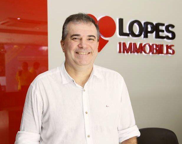 Imóvel Fest começa no próximo dia 23 no Shopping Iguatemi, com as melhores opções de investimento imobiliário