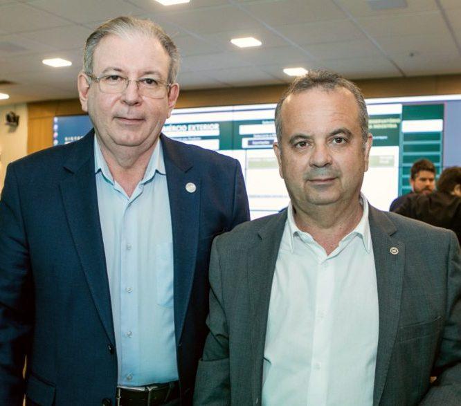 Rogério Marinho assina Portaria sobre a renegociação do Finor nesta sexta-feira