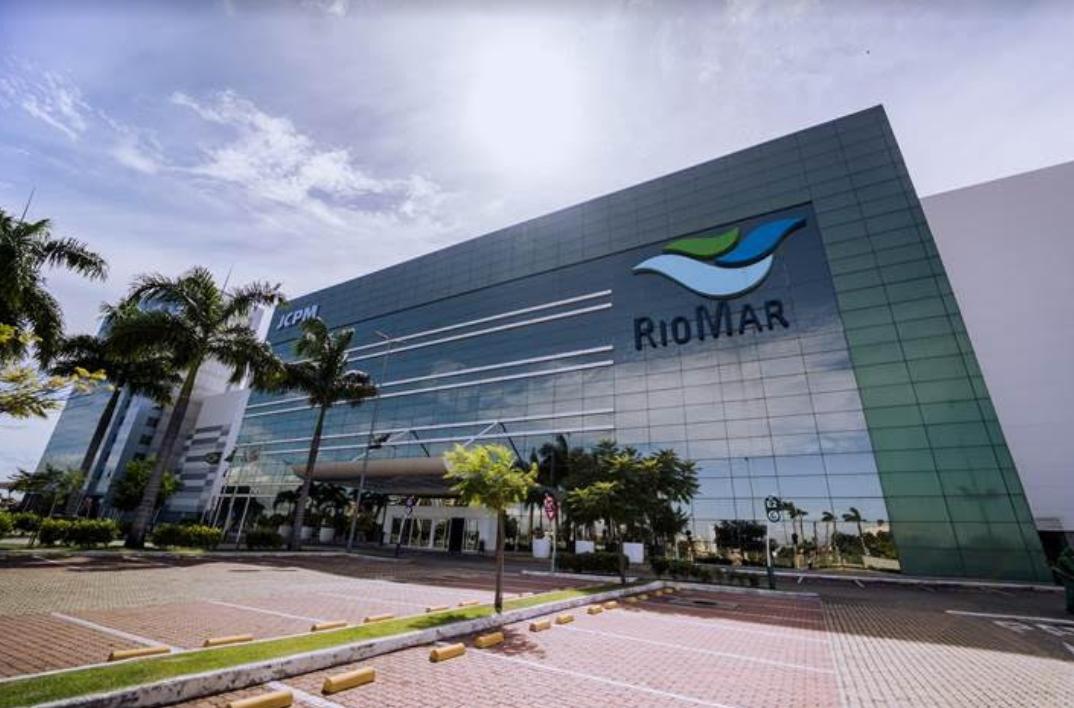 Quarta-feira é dia da massa e de promoções nos Shoppings RioMar Fortaleza e Kennedy