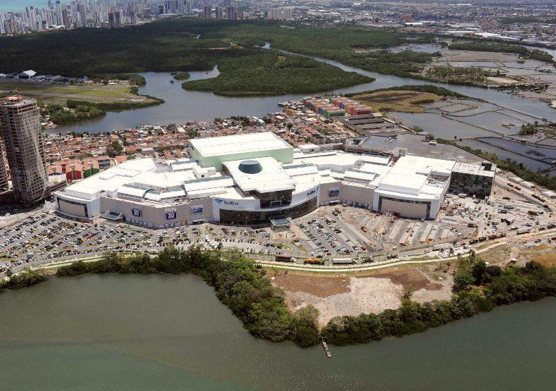 Expo Franquias Nordeste acontece no fim deste mês no RioMar Shopping Recife