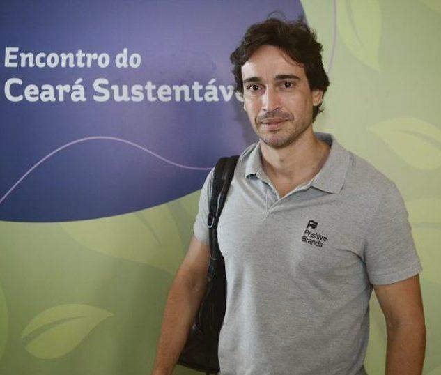 A Tal da Castanha lança novo café biônico e tem Gabriel Medina como embaixador