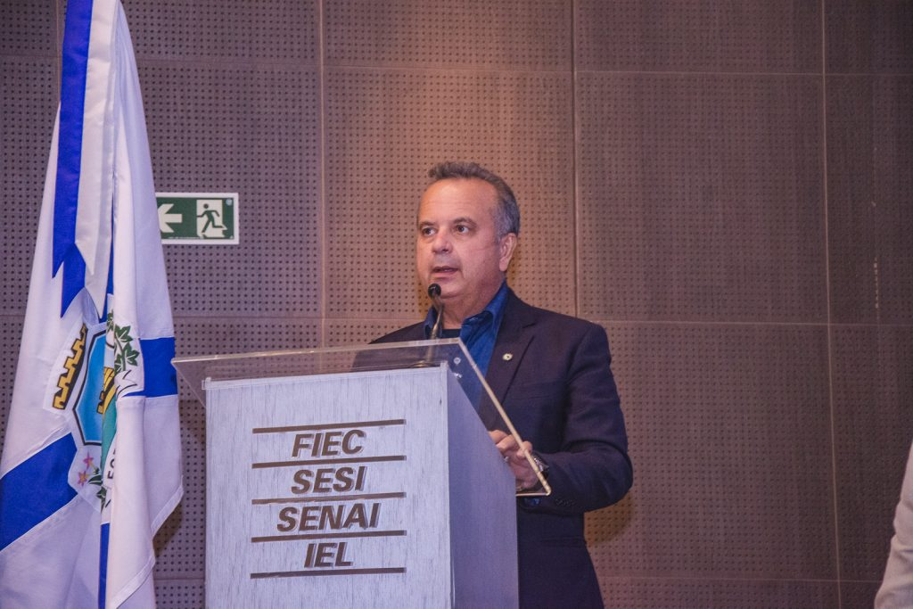 Rogerio Marinho (2)