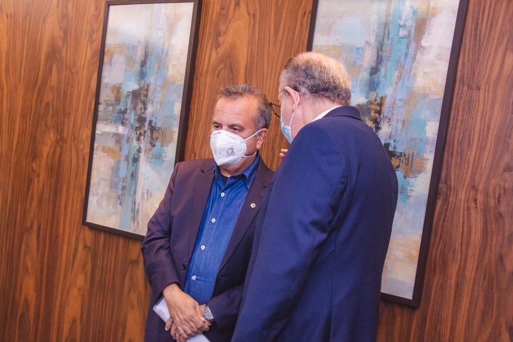 Rogerio Marinho E Ricardo Cavalcante (1)