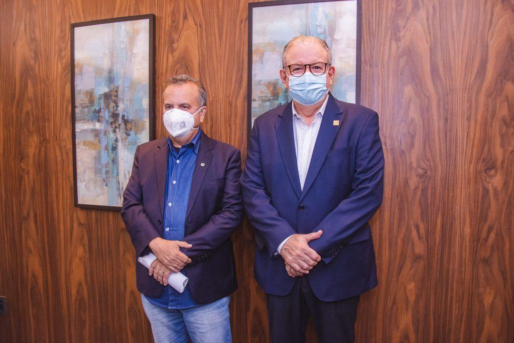 Rogerio Marinho E Ricardo Cavalcante (2)