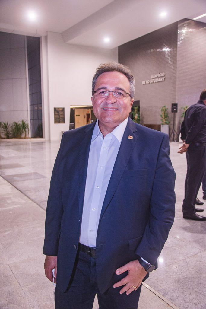 Romildo Rolim (1)