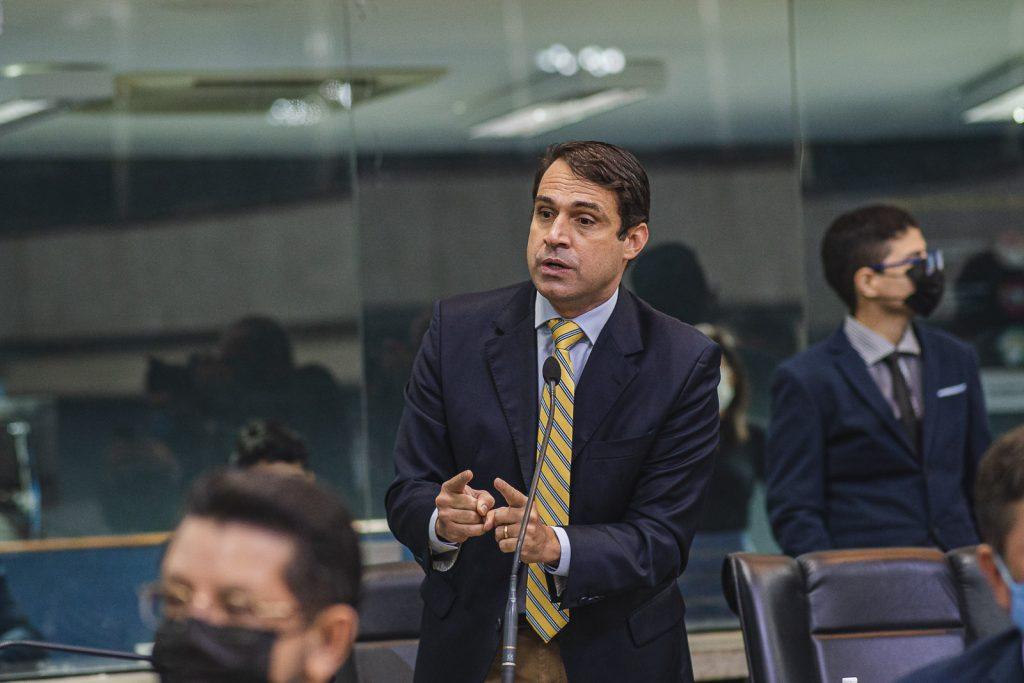 Salmito Filho (1)