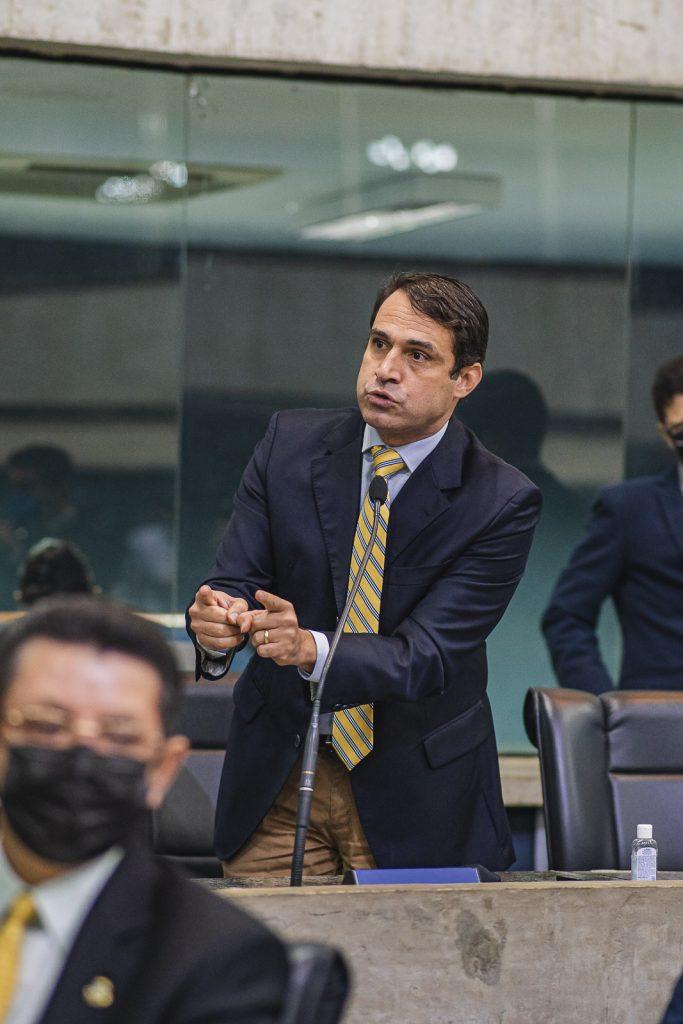 Salmito Filho (5)