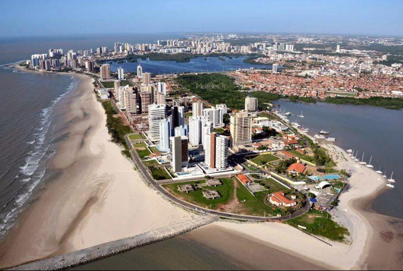 Projeto Rota do Sol Nordeste objetiva fortalecer o turismo na Região Nordeste