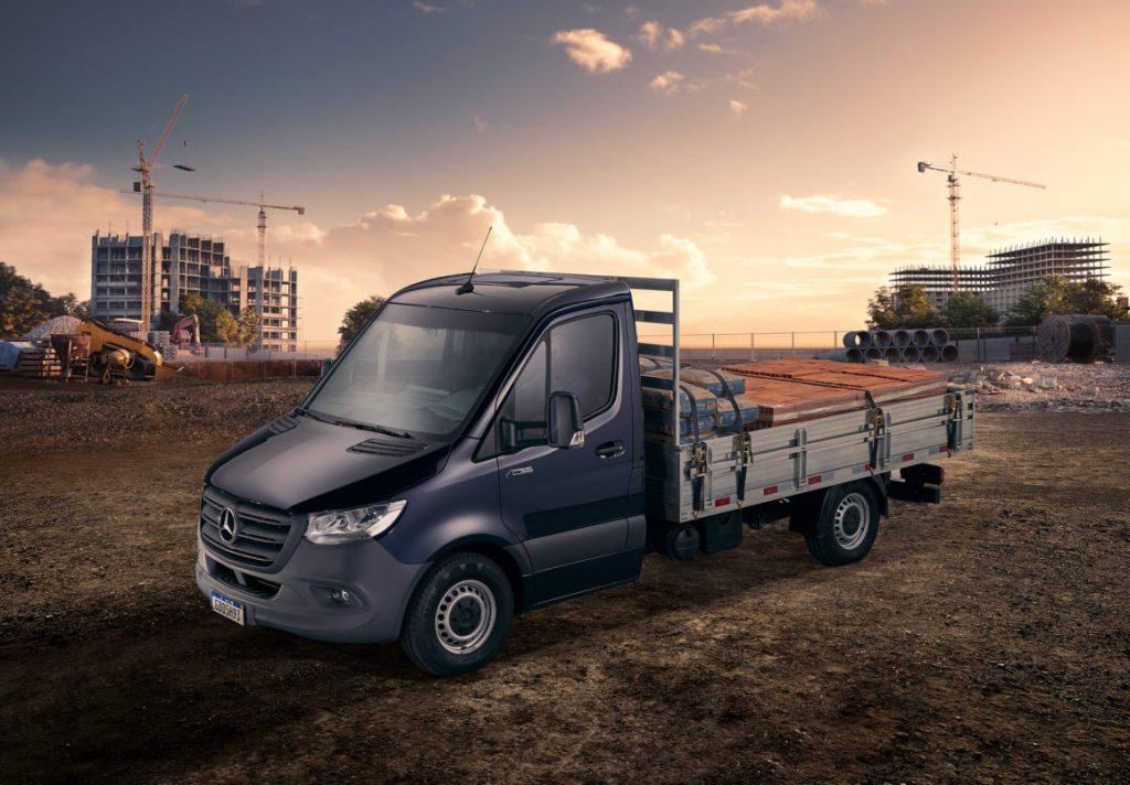 Sprinter Truck 01 1 1160x806