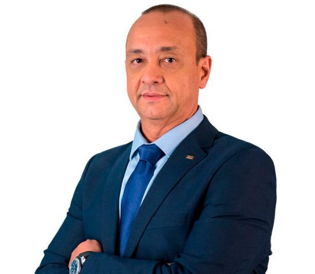 Vander Costa critica possíveis cortes de verbas que seriam impostos ao Sistema S