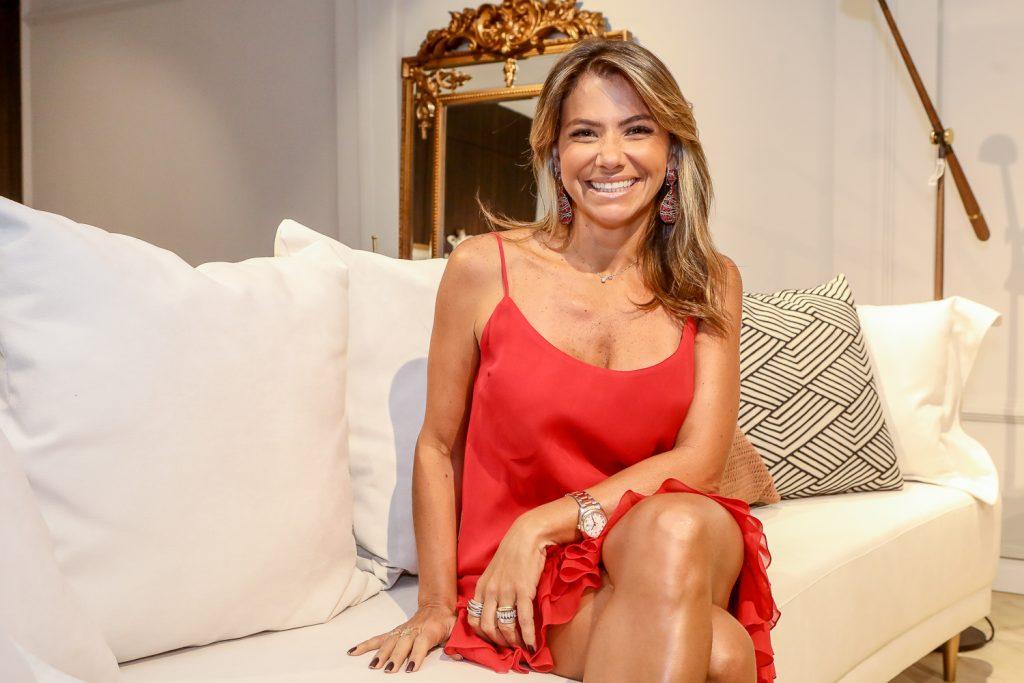 Vanessa Queiros (1)