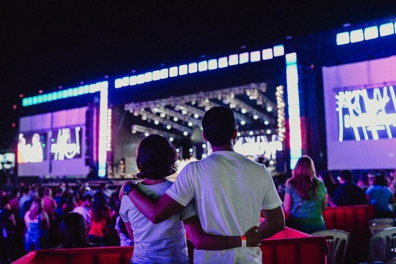 Festival Halleluya 2021 terá atrações inéditas, aconselhamento virtual e ação social