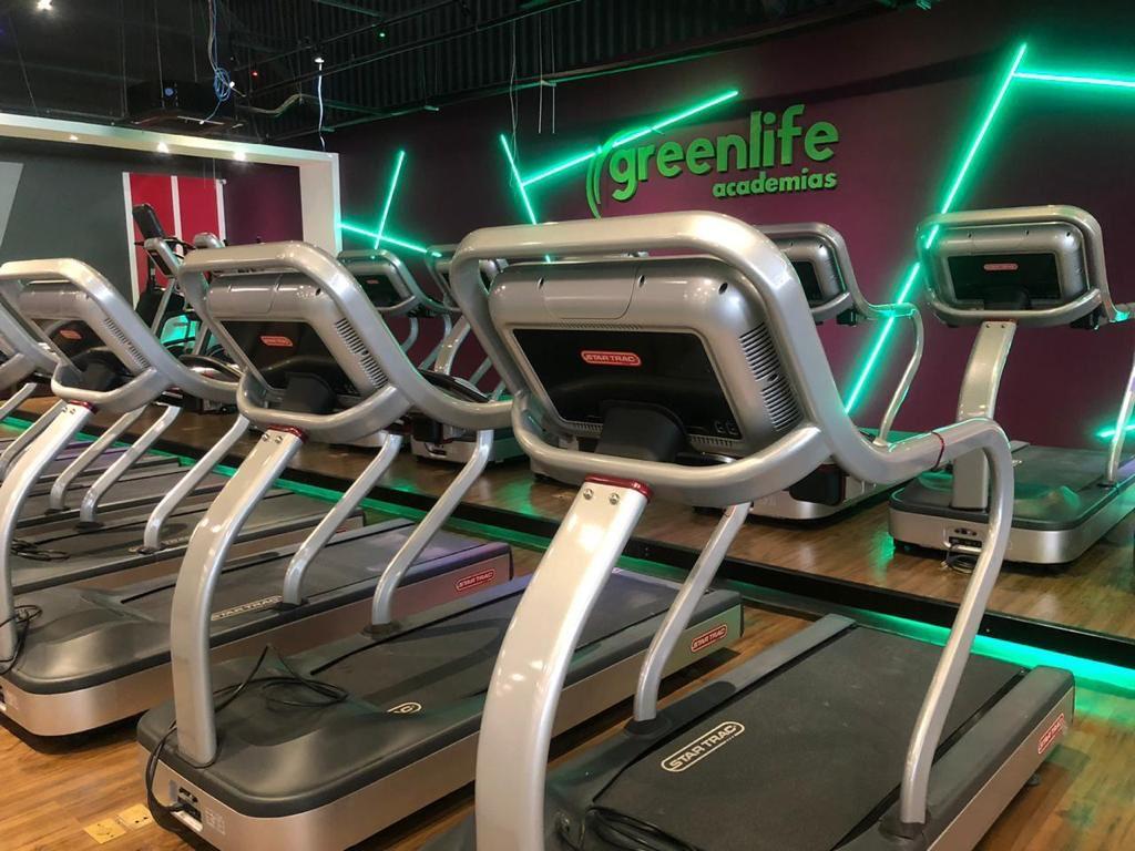 Rede Greenlife segue plano de expansão e vai inaugurar mais uma unidade em setembro