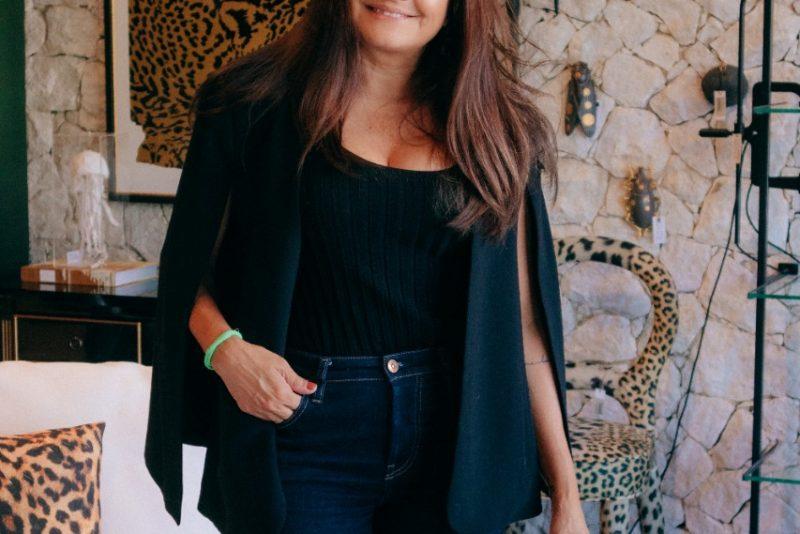 NEUROARCH - Galpão Details arma breakfast para receber bate-papo com Priscilla Bencke