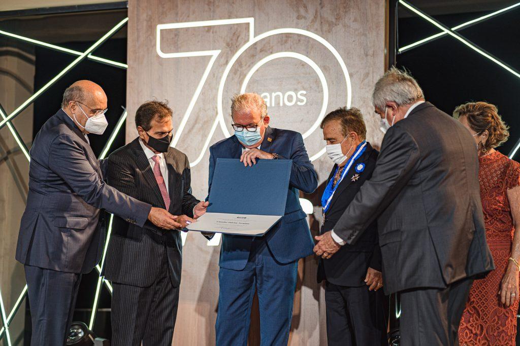 70 Anos Fiec (29)