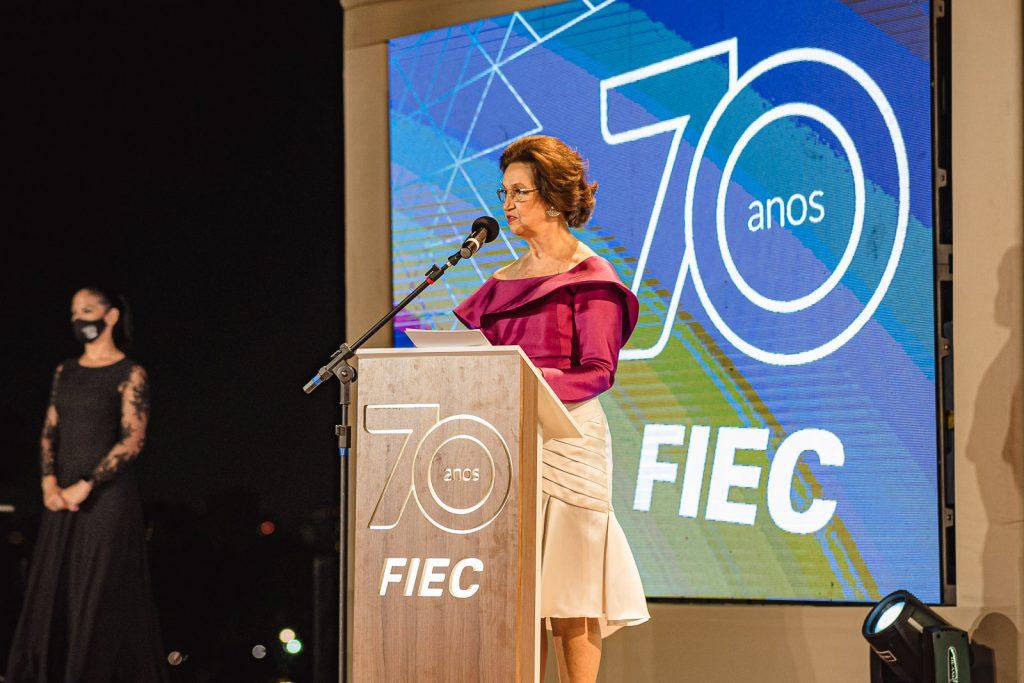 70 Anos Fiec (4)