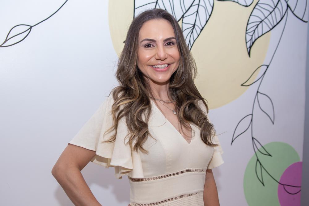 Adriana Queiroz (1)
