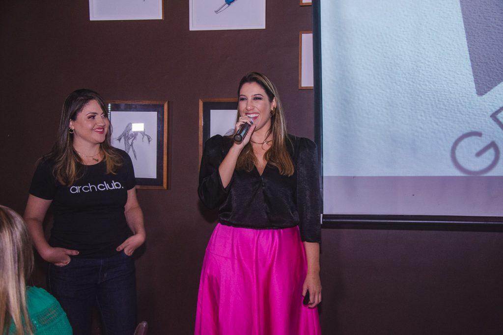 Adriele Fidelez E Lorena Lepri (1)
