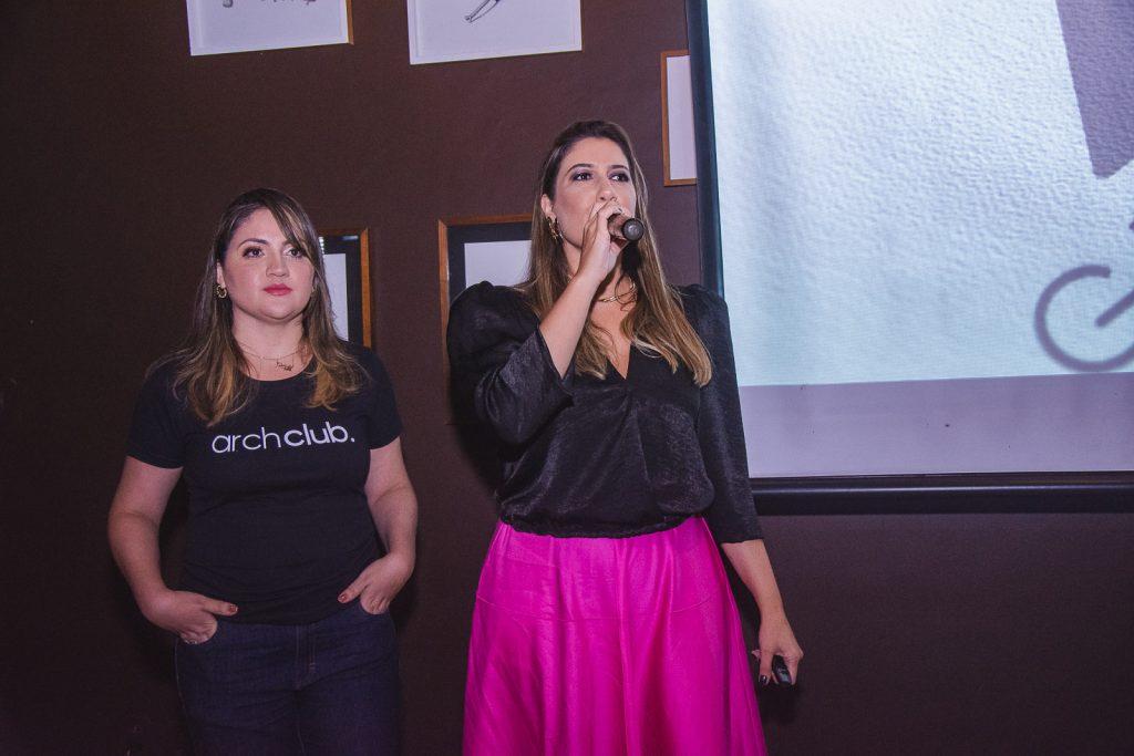 Adriele Fidelez E Lorena Lepri (2)