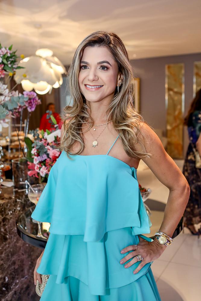 Aline Vasquez
