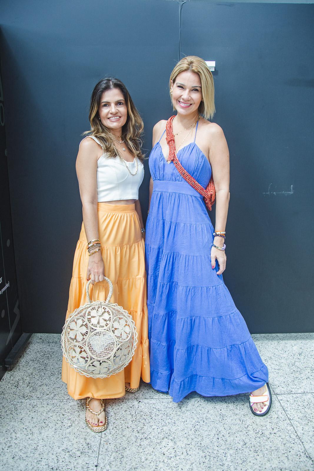 Ana Cintia E Jeritza Gurgel (1)