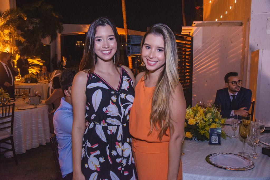 Ana Clara Ramalho, Ana Luiza Ramalho (2)