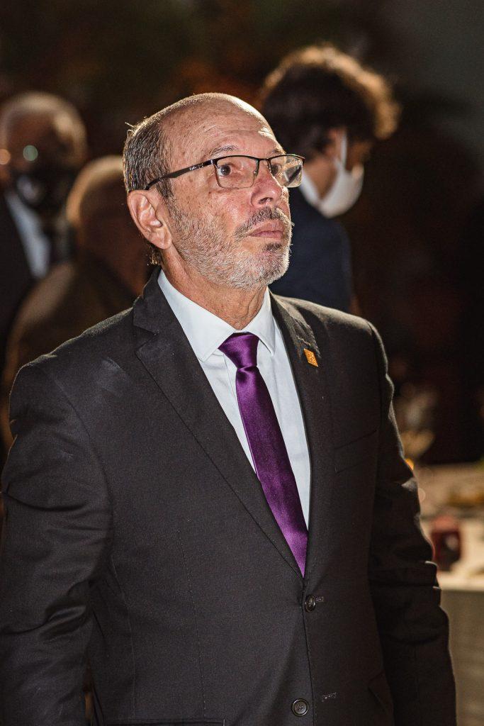 Andre Montenegro