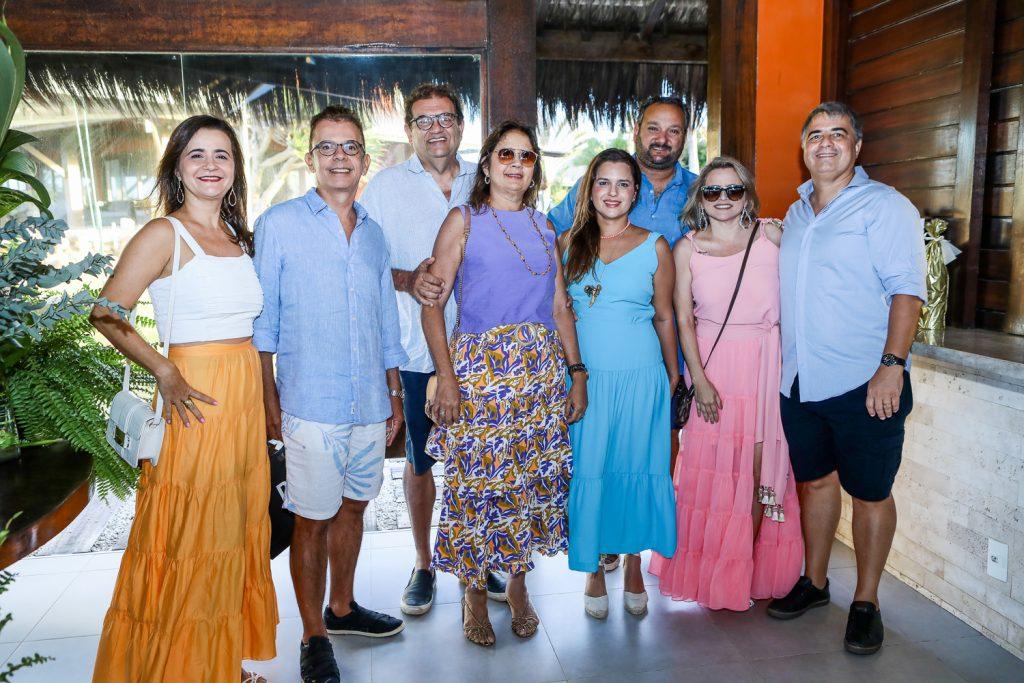 Aniversario Patriolino Dias (12)