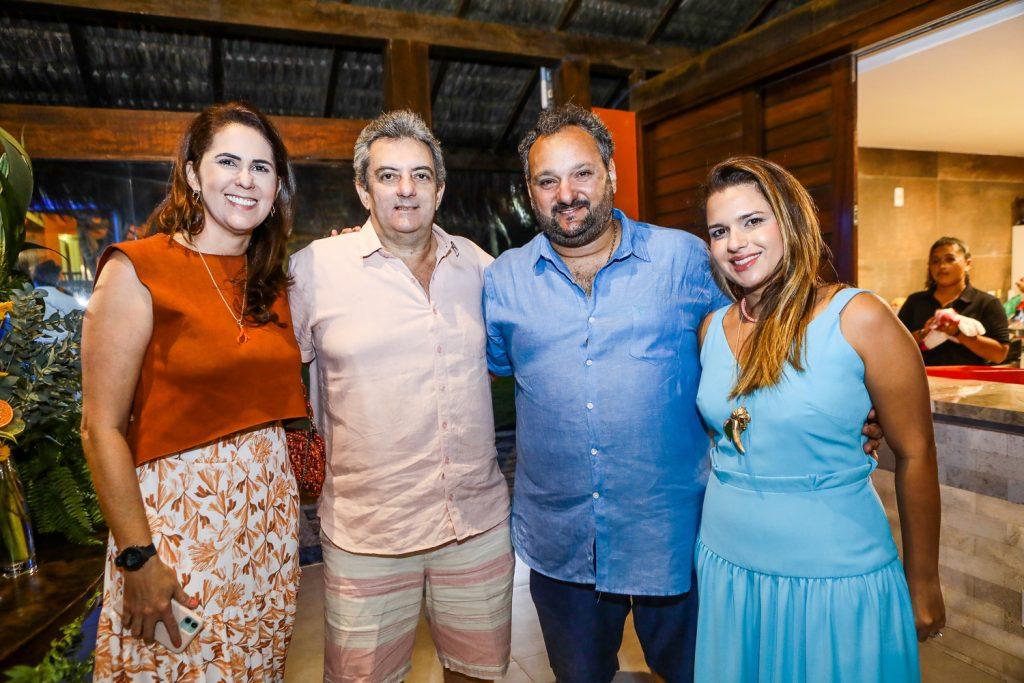 Aniversario Patriolino Dias (27)