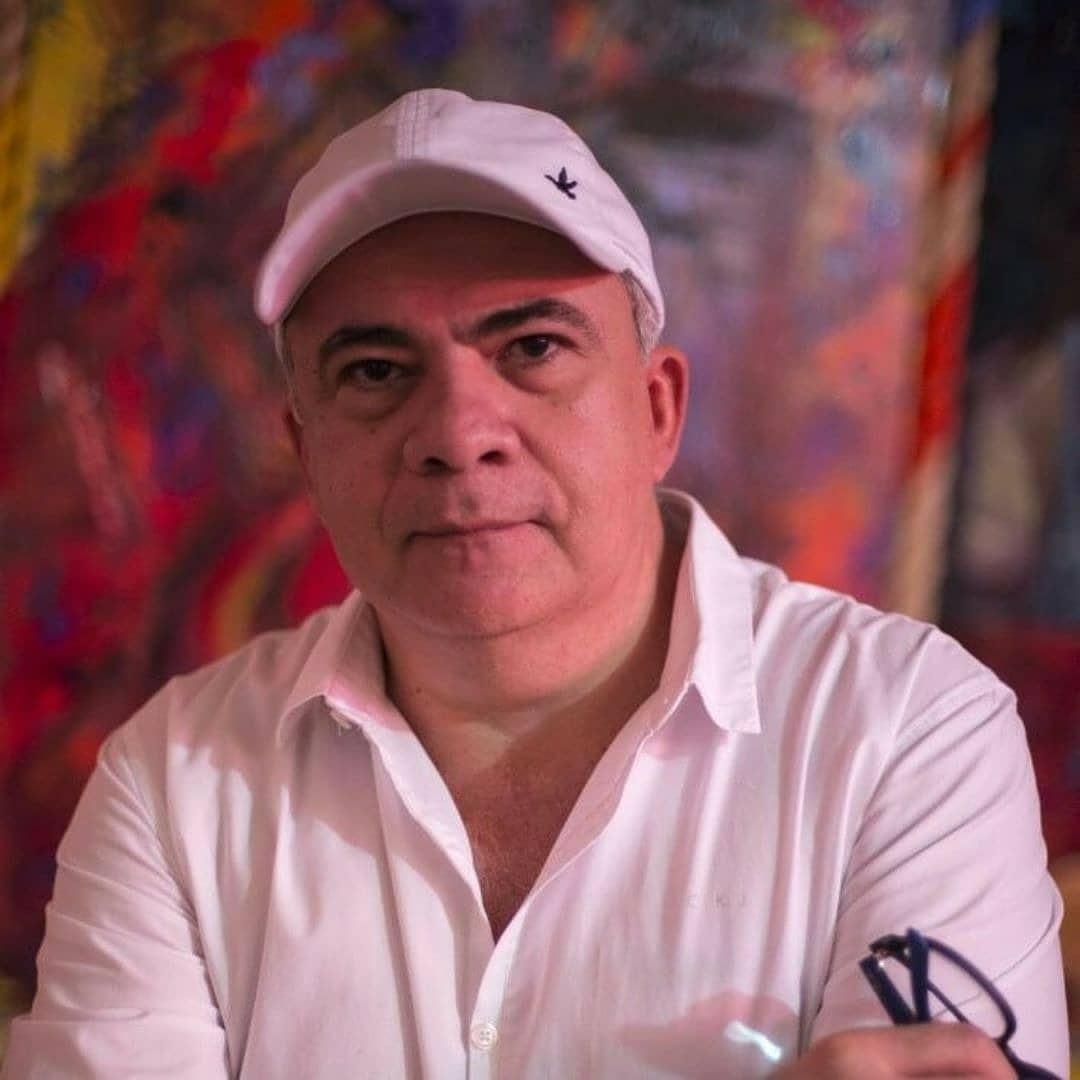 Dias Brasil apresenta o universo colorido e poético do nordestino na exposição Os Cangaceirinhos