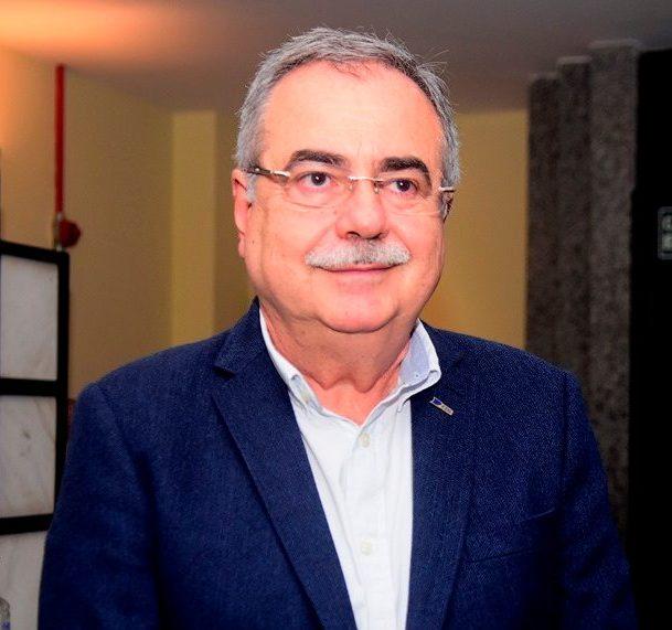 Assis Cavalcante comemora resultado de pesquisa da CNDL para o Dia dos Pais