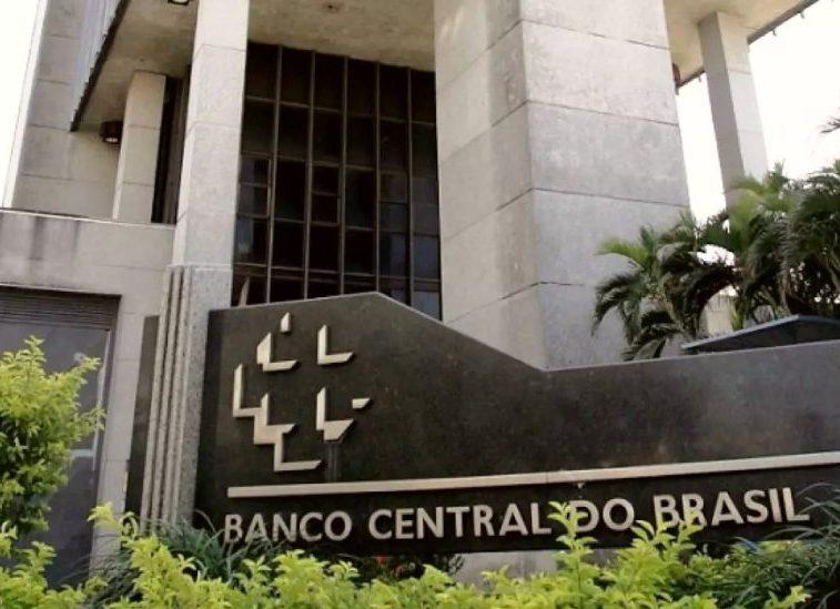 Mercado financeiro estima inflação deste ano em 7,11%, a 20ª alta consecutiva
