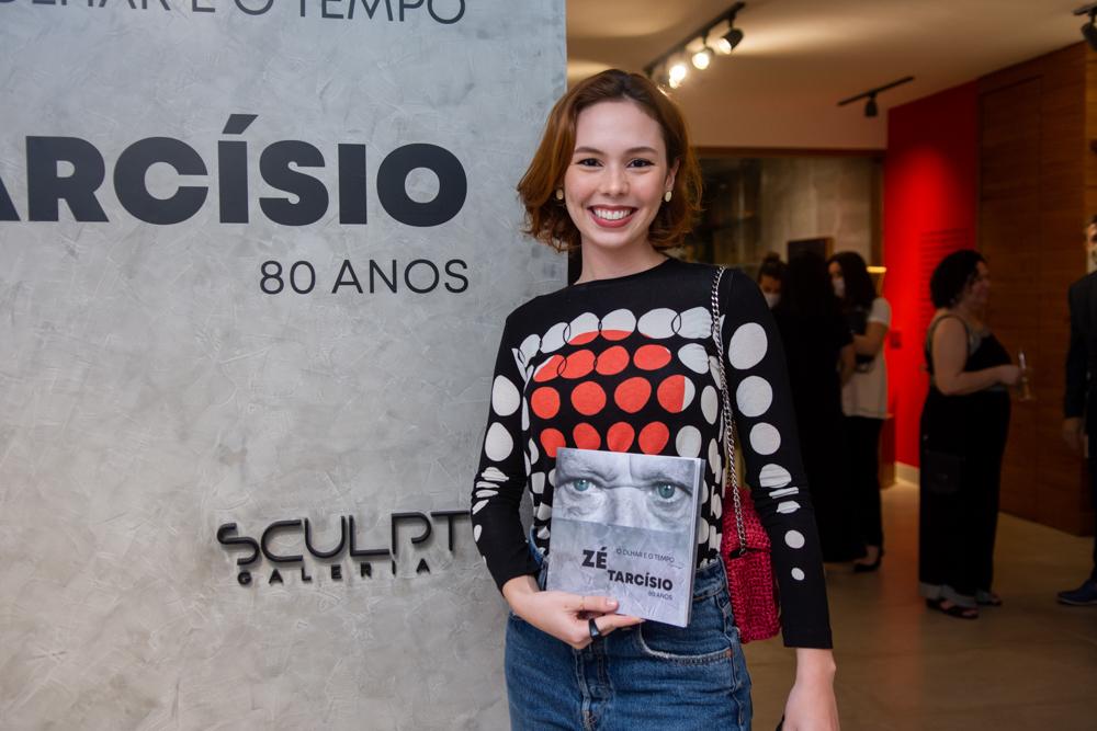 Beatriz Soares