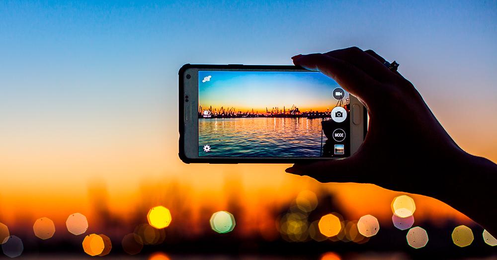 Instituto JCPM lança concurso de fotografia para jovens em Fortaleza