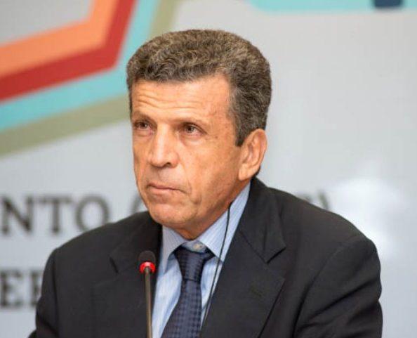 Cláudio Frischtak debate o potencial de atração de investimentos do Ceará
