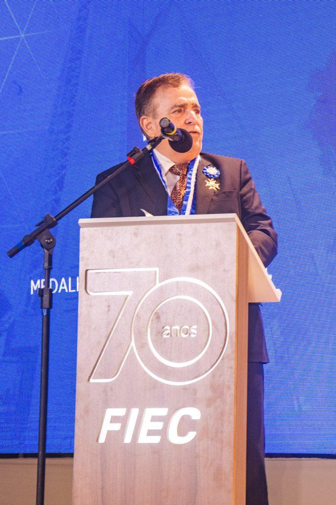Claudio Targino (1)