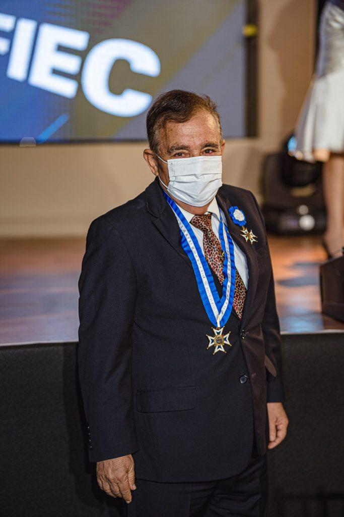 Claudio Targino (4)