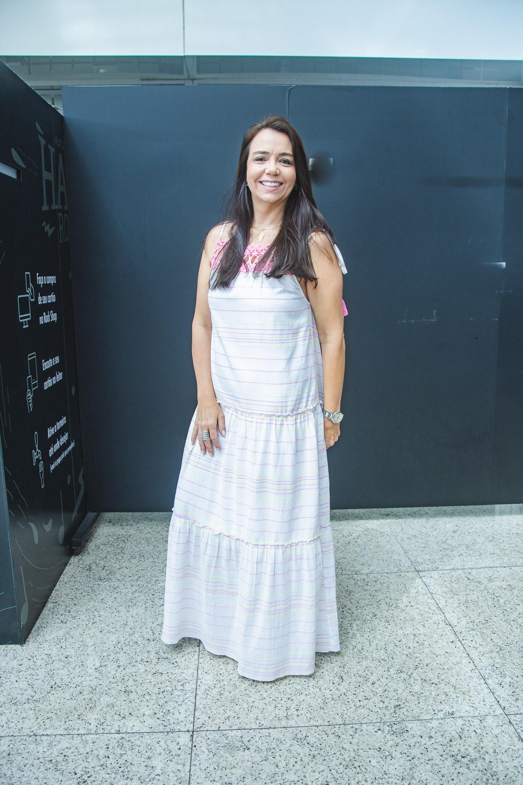 Daniella Medeiros