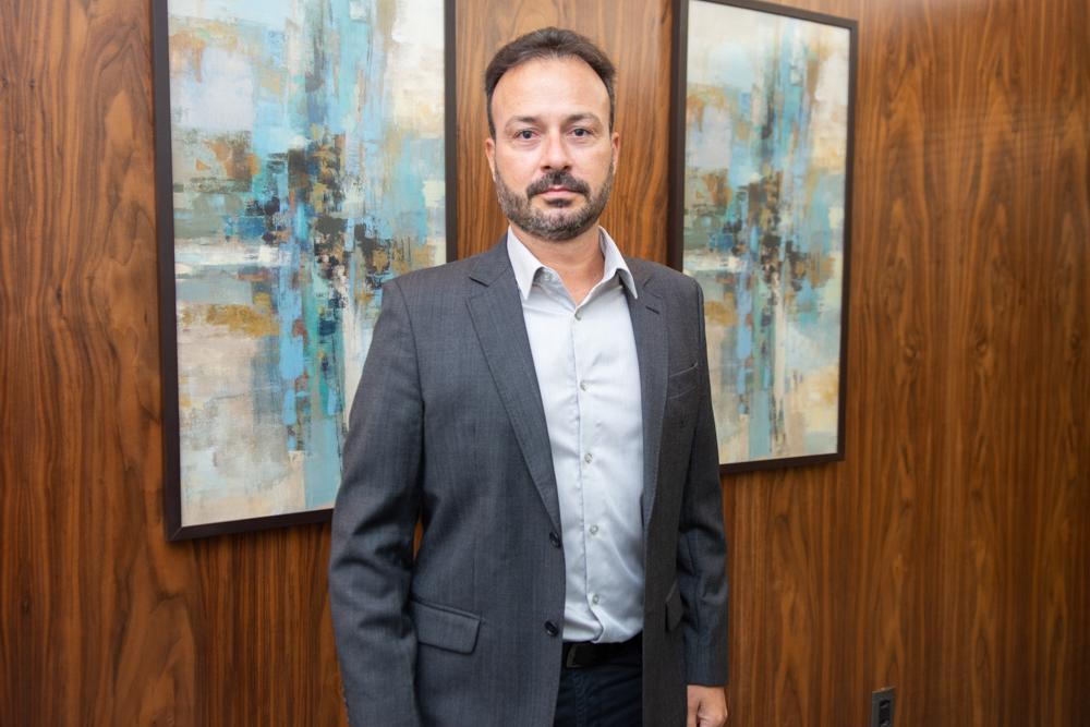 Danilo Cerpa