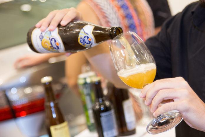 Mercadinhos São Luiz oferece descontos de até 50% em cervejas neste fim de semana