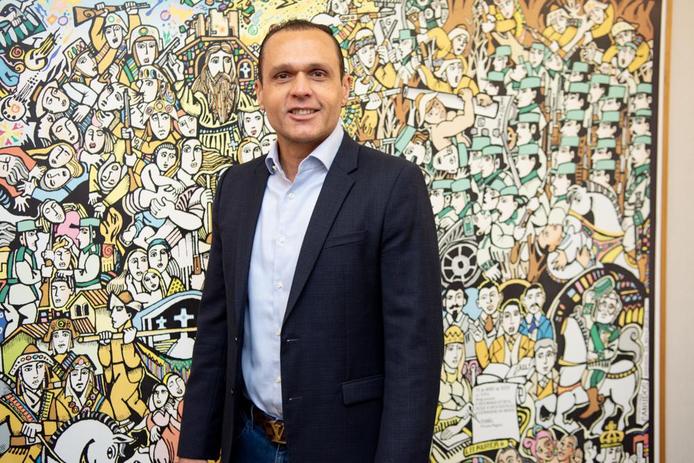 Eduardo Diogo (2)