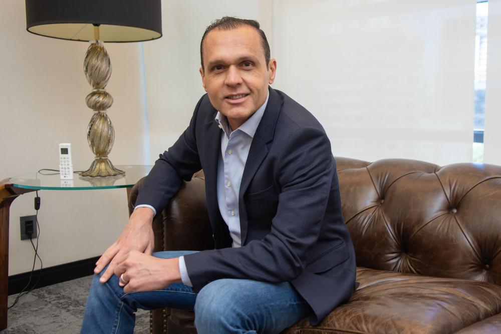 Eduardo Diogo (3)