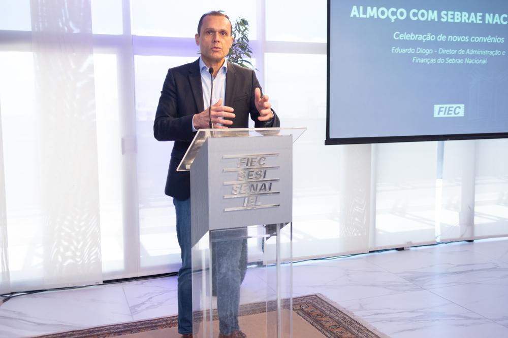 Eduardo Diogo (8)