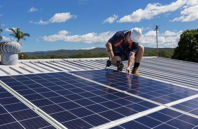 Energia: Câmara dos Deputados aprova Marco Legal da Geração Distribuída