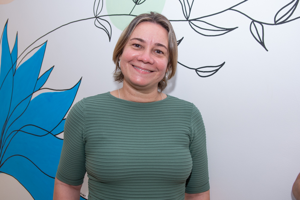 Ester Jorge