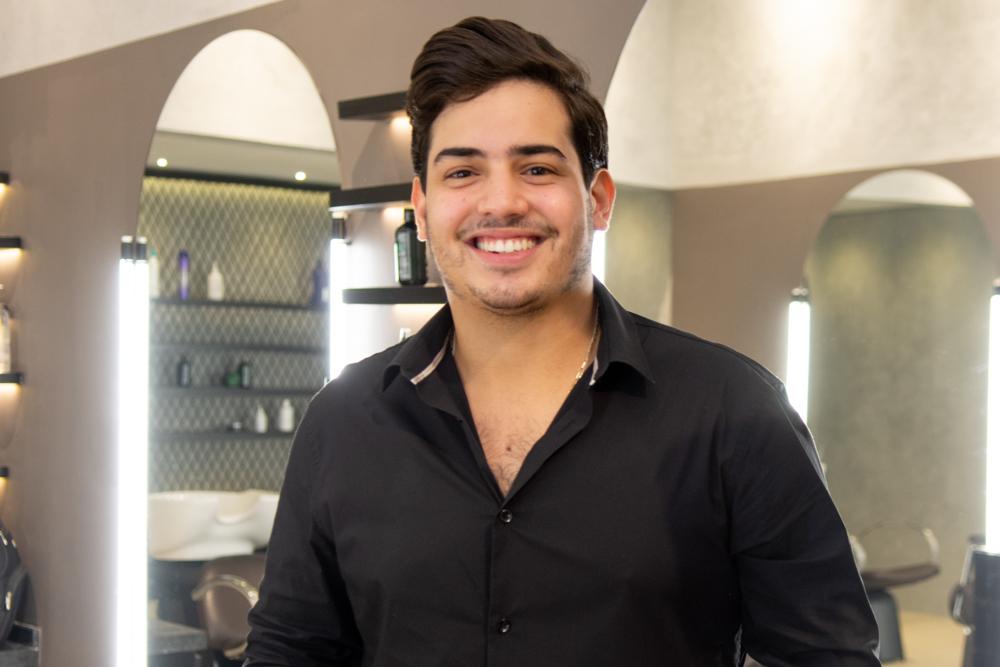 Felipe Pinto (1)