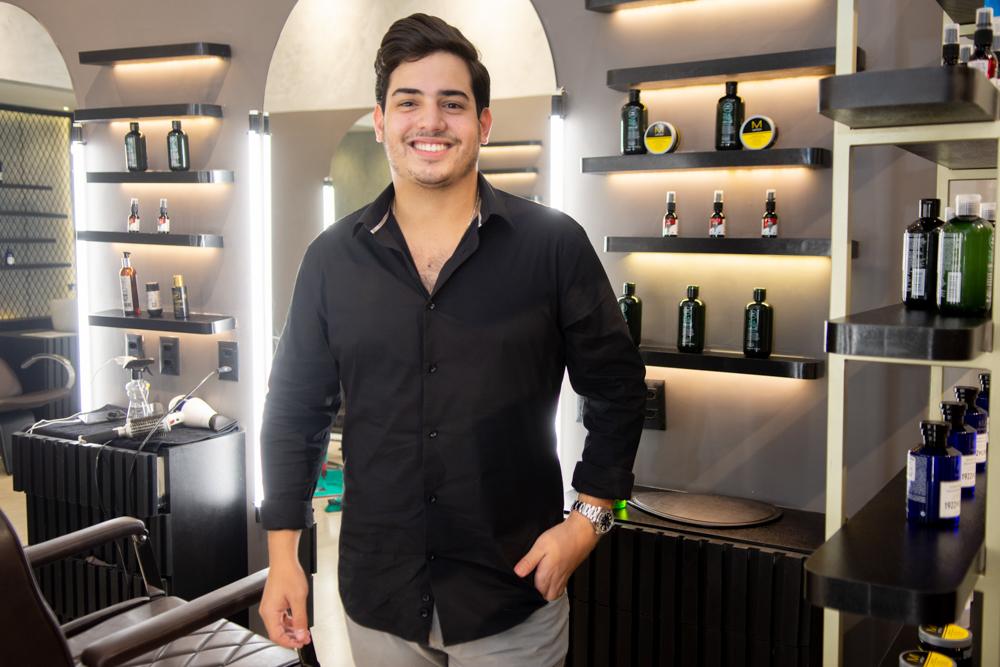 Felipe Pinto (2)