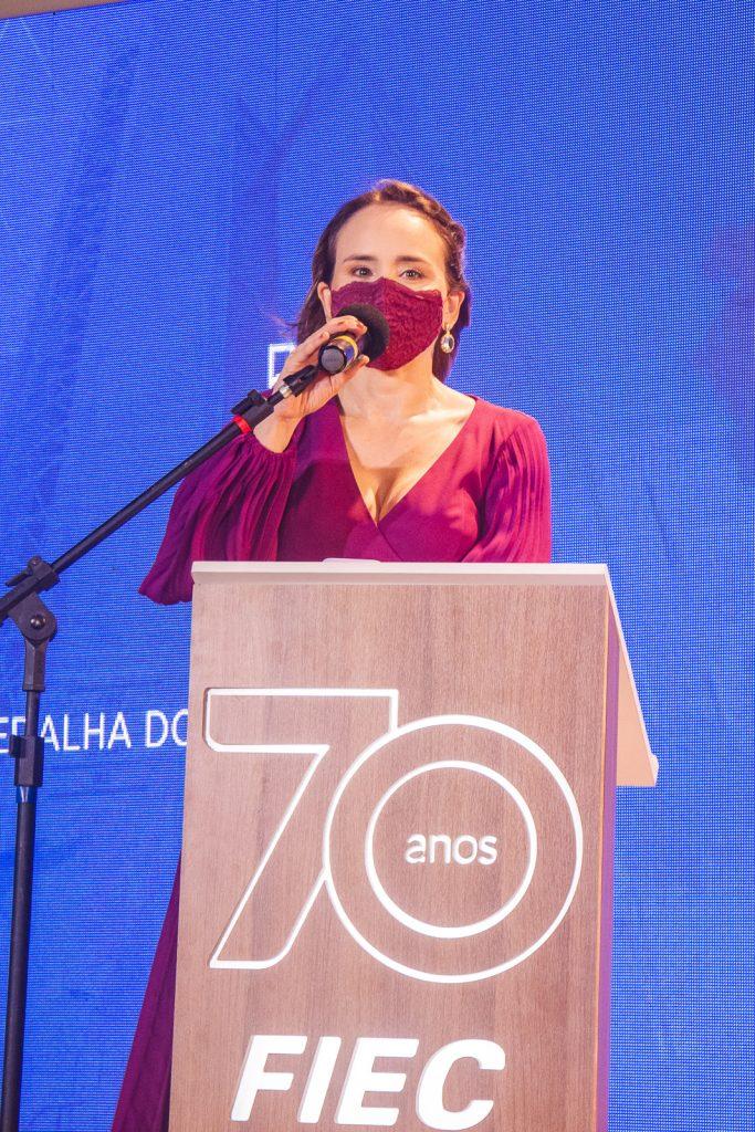 Fernanda Pacobayba (1)