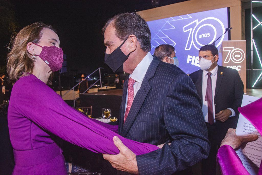 Fernanda Pacobayba E Beto Studart (1)